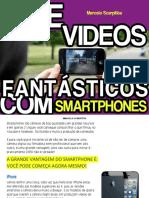 Como Criar Videos Smartphone