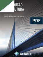 Livro Proprietário – Introducao a Estrutura