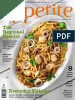 Appetite - August 2015  PH.pdf