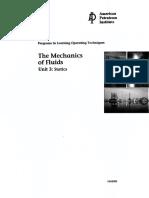 API-1043WB-The Mechanics of Fluids Unit-3Statics.pdf