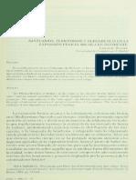 b1209772X.pdf