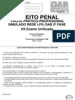 SIMULADO_TRADICIONAL_2a_FASE_XX_DIREITO_PENAL_FINAL...pdf