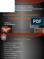 Corrosion ...pptx