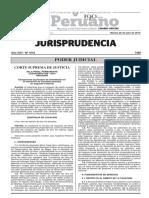 EXCEPCIONES AL PRINCIPIO DE INMEDIACIÓN.pdf