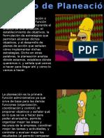 tercera presentacion de pymes.pptx