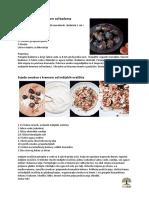 Svjeze-smokve-kreme.pdf
