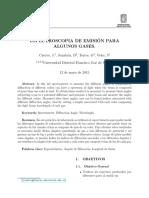 Informe Espectros Atómicos.pdf