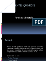 Poeirasminerais Agentesqumicos 110426190104 Phpapp01