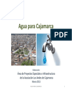 AguaCajamarca.pdf