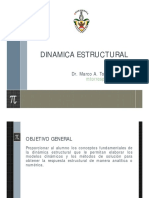 DINAMICA ESTRUCTURAL_Clase 1.pdf
