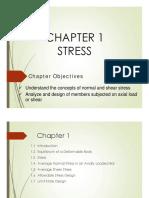 Mechanics of Materials Exam Question