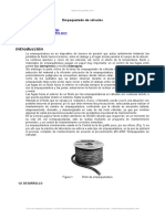 Bujía NGK Chispa reemplazar parte Ford Mondeo 00-15 2.0 2.0 16V 1.8 16V