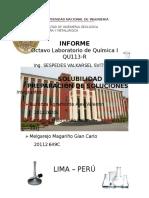Informe Lab 8 Quimica.docx