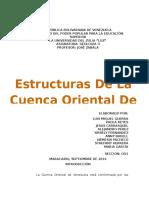 INFORME-Cuenca-Oriental.docx