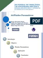 ANP4_aplicacoes.pptx