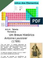 tabela-periodica-1oAno