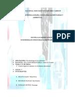 CONTROL-HIGIENICO-SANITARIO-LISTO (1).docx