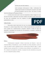 Linhas e deslocamentos.pdf
