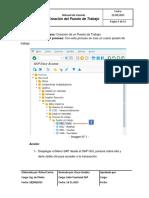 01 Manual de Usuario_PP_CrearPuestoDeTrabajo