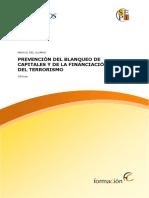 Prevención_de_Blanqueo_de_Capitales.pdf