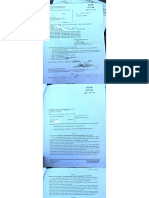 Arcan Cetin charging documents