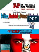 02. Política, Realidad y Potencial Nacional - Copiasdfg