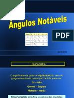angulos-notaveis.ppt