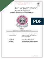 MUESTREO_DE_AGREGADOS[1].docx