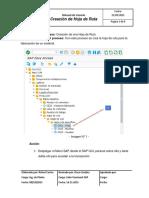 03 Manual de Usuario_PP_CrearHojaDeRuta
