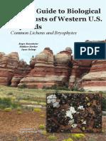 Field_Guide_Book_25 (1).pdf