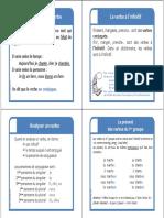 Traces Ecrites Conjugaison Ce2 Version Avril 2