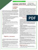 MUTISMO SELECTIVO.pdf