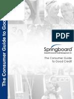 ConsumerGuideToGoodCredit.pdf