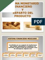 1.-SISTEMA MONETARIO.Posteo.pdf