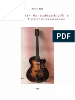 Kovács Emil-Akusztikai- és számarányok a gitárok formatervezésében.pdf