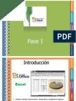 Excel Resumen
