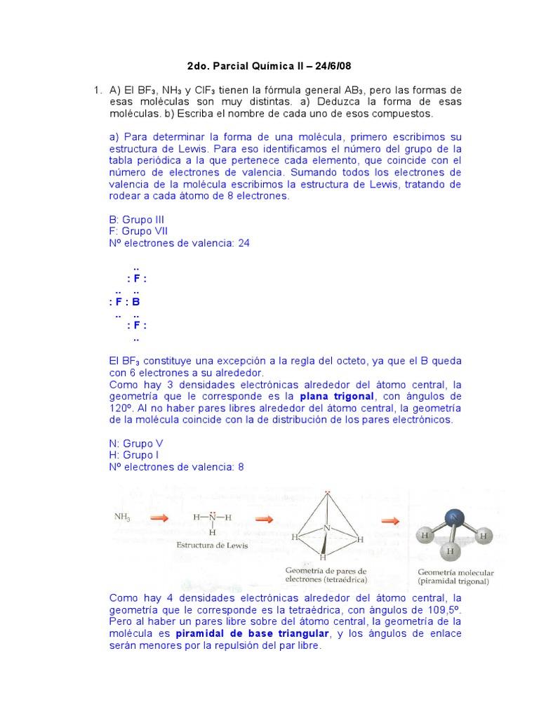 Quimica analitica urtaz Choice Image