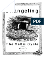 CtD The Celtic Cycle.pdf