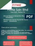 FitMe Slide (Final)