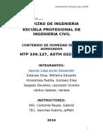 Facultad.de.Ingenieria (1)