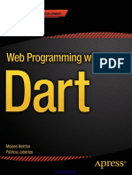 Web Programming with Dart.pdf