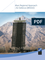 Balkan Regional Approach to Air Defence (BRAAD).pdf