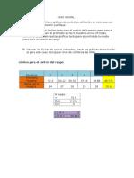 CASO GRUPAL 1.1
