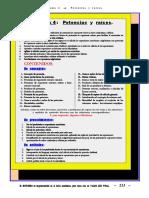 14 El Tema 4. Teoria. Ejercicios y Problemas Resueltos y Para Resolver. _p