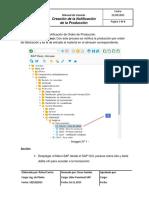08 Manual de Usuario_PP_NotificaciónYEntradaDeMercancía