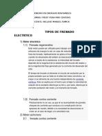 Tipos de Frenado Electrtico Final (1)