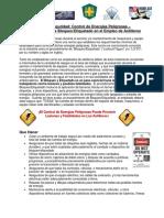 Alerta De Seguridad - Control de Energías Peligrosas (LOTO).pdf