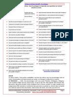 Antigone_prologue.pdf