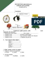 0_evaluare_initiala_stiinte(1).doc