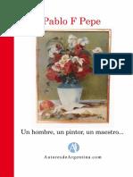 Pablo Pepe